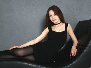 Pictures private camshow AlexaArt