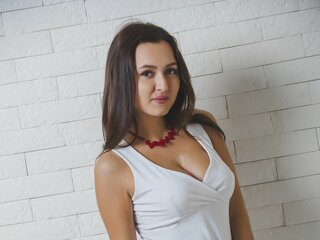 Jasmin private pictures AndrianaQ