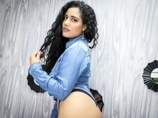 Anal camshow sex AngelineFort