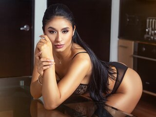 Livejasmine camshow shows CharlotteDonkan
