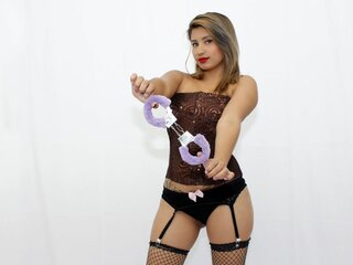 Webcam hd toy ClaireFox