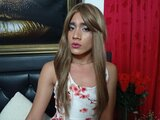 Anal camshow pictures DeamLilith