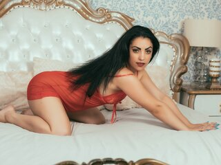 Livesex camshow show DesiredKarina