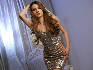 Pictures pussy livejasmin EnchantingAlanis
