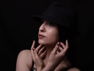 Shows camshow fuck EvelynEvens