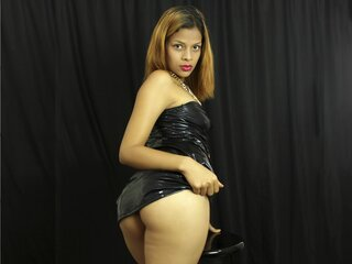Pictures pussy adult HelenWinds