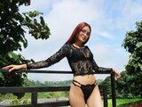 Online anal show KateRingwald