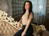 Xxx pictures livejasmin MayLawson