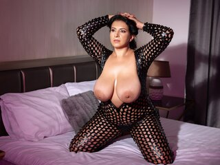 Camshow real show NorahReve