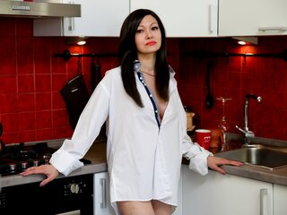 Live adult livesex QuinaJohns