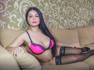 Livesex private amateur rebecajay