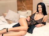 Webcam online live SelinaPeters