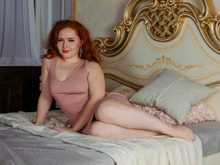 Recorded photos camshow SintiaHolmes
