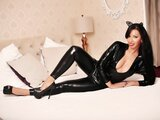 Livejasmin videos pictures VanessaMyers